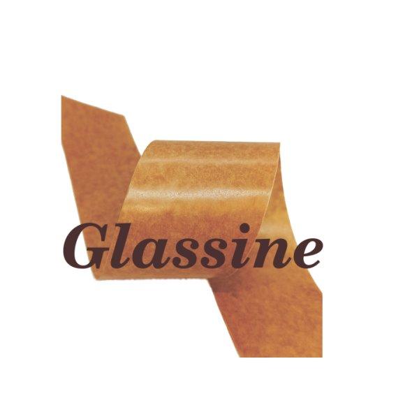 Glas-part